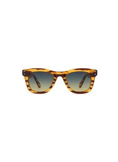Komono Güneş Gözlüğü Renkli